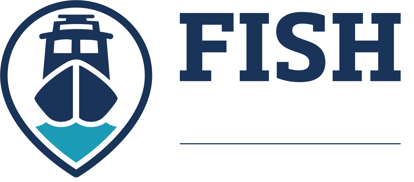Fish Local - Direct To You
